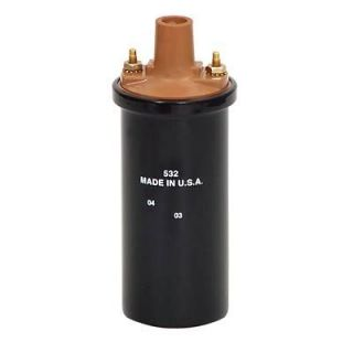 mallory ignition coil in Car & Truck Parts