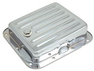 Spectre Performance Automatic Transmission Pan Ford C 4 5455