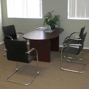 cheap furniture in Home & Garden