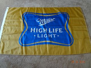 miller high life motion bouncing balls vintage lighted beer sign clock. Black Bedroom Furniture Sets. Home Design Ideas