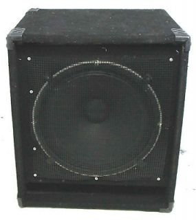 jbl c60 sovereign speaker cabinets restore empty pick up only