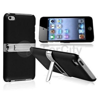 Stand Accessory Case Cover For iPod Touch 4 4Th Gen 4G Generat¿ion