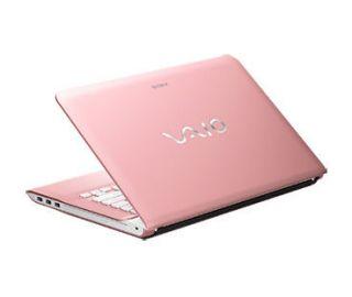 sony vaio i5 in PC Laptops & Netbooks