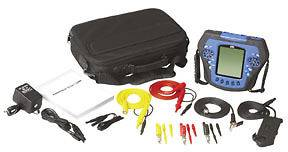 automotive lab scope in Diagnostic Tools / Equipment