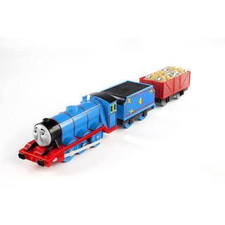 trackmaster gordon in TV, Movie & Character Toys