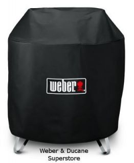 7460 Weber Wood Burning Fireplace / Fire Pit Cover