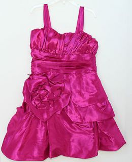 girls beauty pageant dresses in Kids Clothing, Shoes & Accs