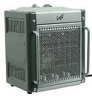 Comfort Zone CZ892 Multi Purpose Electric Shop Heater   Garage Heating