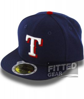 Logo GAME YOUTH Kids New Era 59Fifty Fitted Players Hats Caps