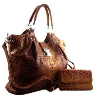 designer inspired handbags in Handbags & Purses