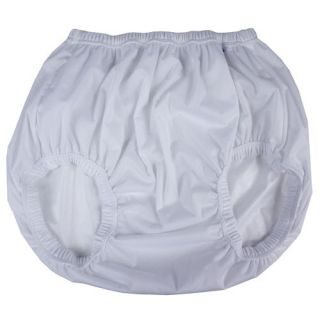 plastic pants in Incontinence Aids