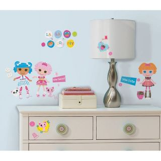 girls room decor in Home Decor