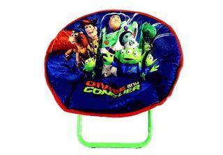 toy story chair in Sofas & Armchairs