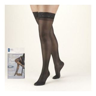 THIGH HIGH 15 20 COMPRESSION SUPPORT STOCKING TRUFORM 1774 ALL SIZES