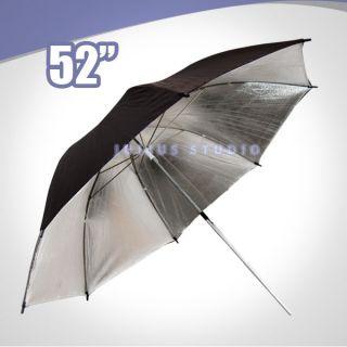 big umbrellas in Clothing,
