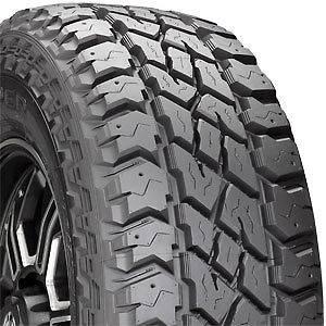 cooper truck tires in Tires