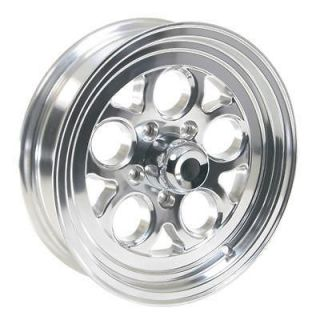 drag racing wheels in Car & Truck Parts