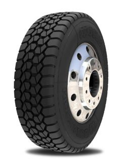 Double Coin RLB490 255/70r22.5 Mud,Snow Truck tires 16 PLY,25570225