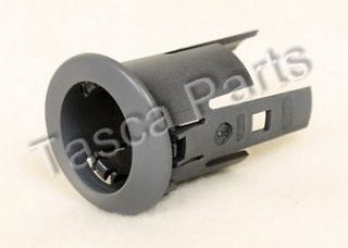 NEW FORD LINCOLN OEM DRIVERS SIDE INNER BACKUP SENSOR BRACKET #7T4Z