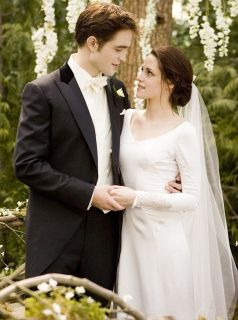 Neck custom bridal wedding evening dress gown ball prom Long Sleeve