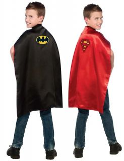 batman capes in Clothing, Shoes & Accessories
