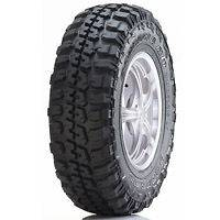 tires Federal 285/70r17 Mud Terrain truck tires LT 2857017,off road