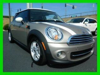 mini cooper automatic transmission in Parts & Accessories