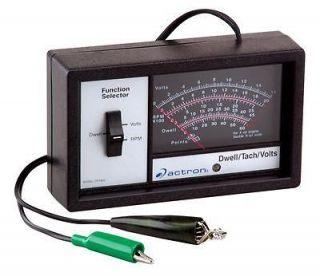 dwell meter in  Motors
