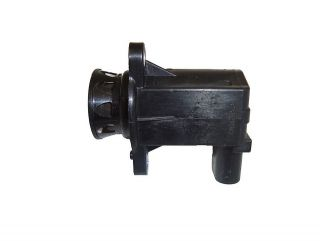 Motors  Parts & Accessories  Car & Truck Parts  Emission