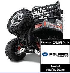 polaris rzr tires in Wheels, Tires