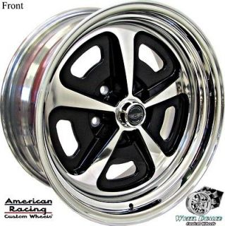 Buick Skylark wheels in Car & Truck Parts