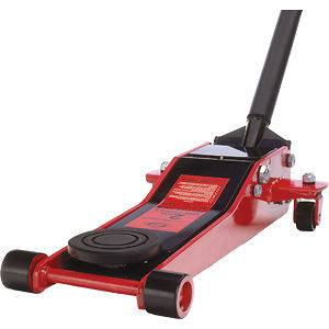 Ton Low Profile Floor Jack AFF200T BRAND NEW