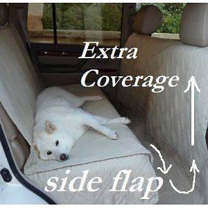 Pet Supplies  Dog Supplies  Car Seat Covers