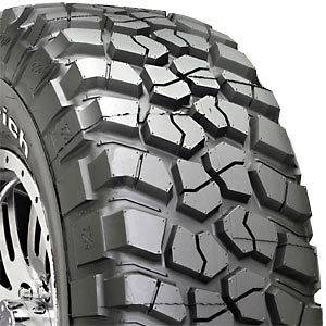 NEW 285/75 16 BF GOODRICH BFG MUD TERRAIN T/A KM2 75R R16 TIRES