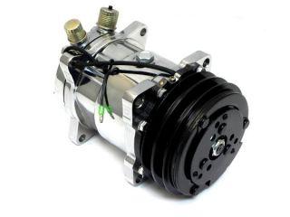 Motors  Parts & Accessories  Car & Truck Parts  Air Conditioning