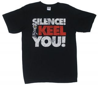 jeff dunham shirts in Unisex Clothing, Shoes & Accs