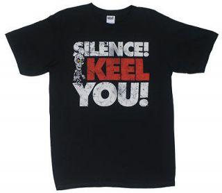 jeff dunham shirts in Unisex Clothing, Shoes & Accs