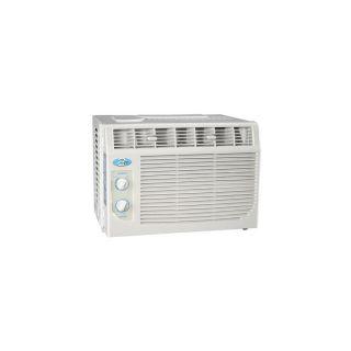 Perfect Aire PAC5000I 5000 BTU Window Air Conditioner