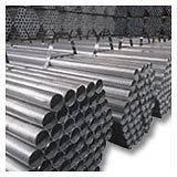 Exhaust Pipe Tube Bulk 5 length Stainless Steel