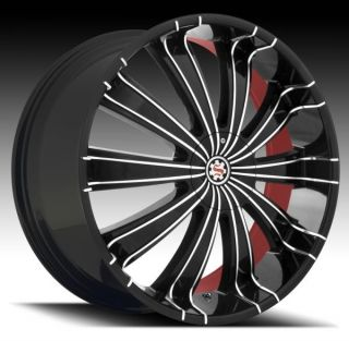 chrysler 300 rims and tires in Wheel + Tire Packages