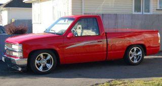 15 inch Wheels Rims Chevy GMC Truck Astro Van Express Safari 5 Lug 5x5