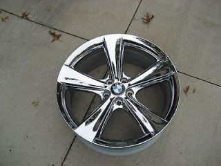 BMW 21 750i Rim Wheel 21x 9 745 750 760 E65 E70 22 b7 20 X 5 m MX5