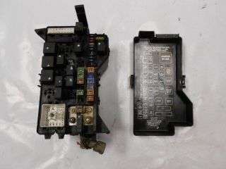 93 dodge dakota fuse box diagram 97 dodge dakota fuse box 97 98 99 dodge dakota interior dash fuse box cover