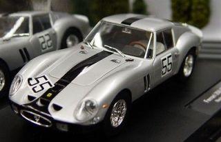 Carrera 1/24 slot car Ferrari 250 GTO LTD EDITION 1 of 1,000 NEW