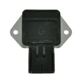 WELLS 19303 Chrysler Jeep Cherokee Dodge Neon Radiator Fan Relay NEW