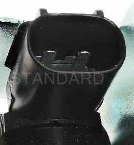 Standard Motor Products ALS2 Speed Sensor (Fits 2000 Dodge Dakota)