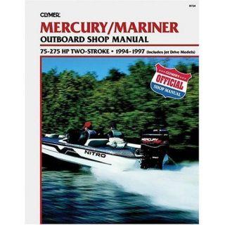 johnson 4hp 2 stroke outboard manual