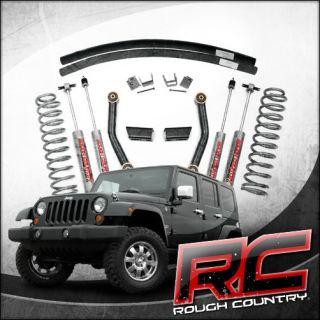 1998 jeep cherokee sport lift kits in Lift Kits & Parts