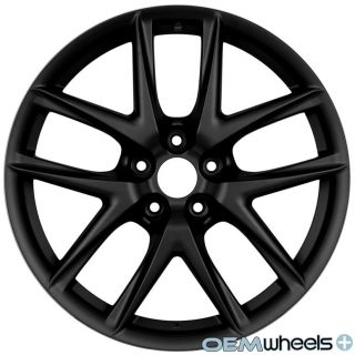 LFA STYLE WHEELS FITS LEXUS ES IS GS ISF RX LS HS SC MDX NISSAN RIMS
