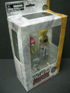 Japanese, Anime  Fullmetal Alchemist  Figures, Plush